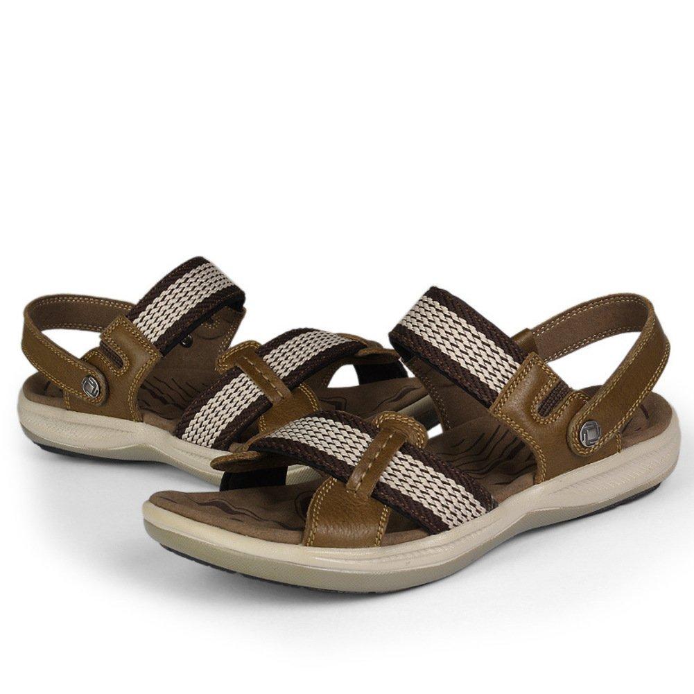 Mosaik-Sandalen/Zwei B tragen Farbe passenden Schuhe/Sandalen B Mosaik-Sandalen/Zwei 7141f0