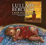 Lullaby Berceuse, Connie Kaldor and Carmen Campagne, 2923163222