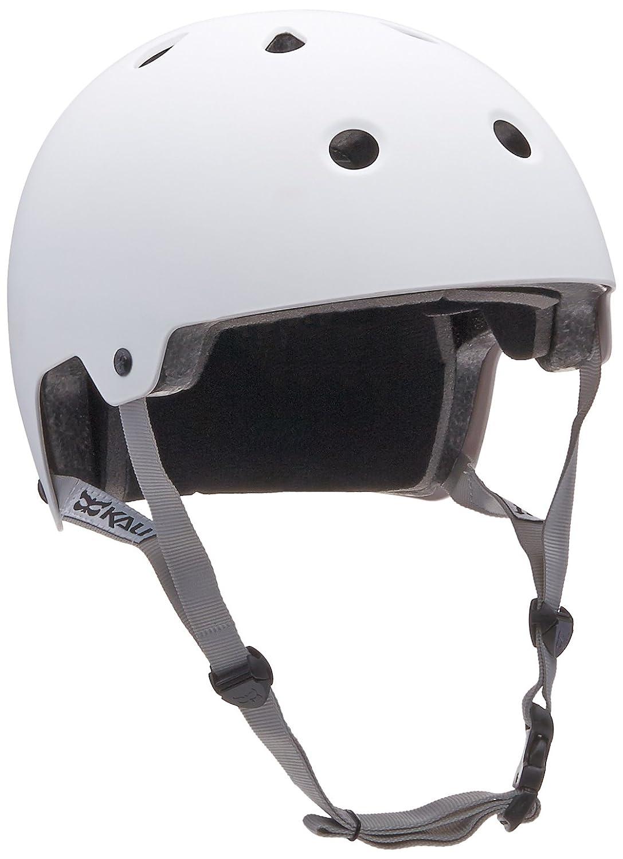 Kali BMX Dirt Helm Maha Logo
