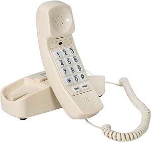 NEW Trimstyle IVORY (Corded Telephones)