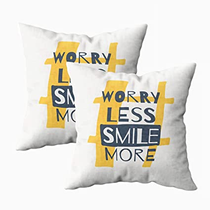 Stupendous Amazon Com Grootey Art Pillow Case Square Pillow Covers Inzonedesignstudio Interior Chair Design Inzonedesignstudiocom