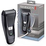 Remington PF7400 Afeitadora Láminas Comfort Series Plus, Negro y ...