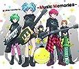 暗殺教室 SONG BEST ~Memories~ * 初回生産限定盤