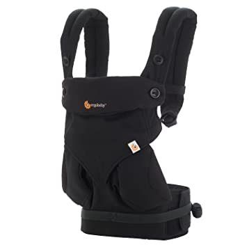 Ergobaby Baby Carrier for Toddler