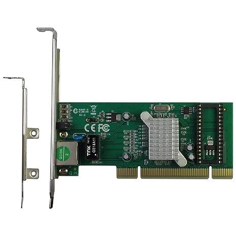 NETIS AD1102 PCIE ADAPTER LAN TELECHARGER PILOTE