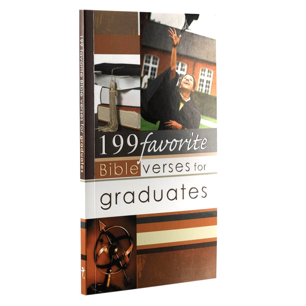199 Favorite Bible Verses Graduates