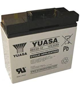 068 Titanium Sealed Car Van Battery 12V 550A - 4 Year Warranty