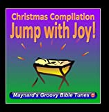 Jump With Joy! Christmas Compilation