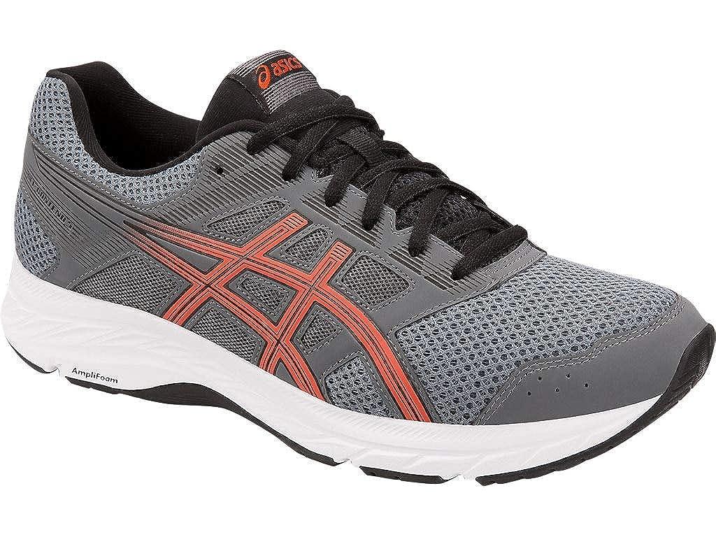 Nike Men s Downshifter 8 Extra Wide 4E Running Shoe