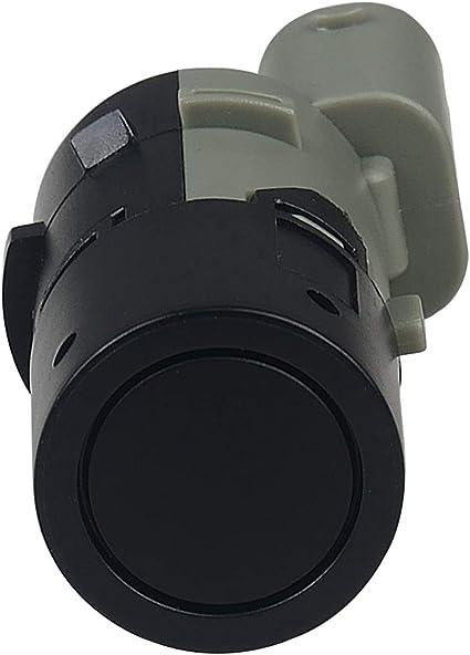 Zealfix Pdc Parksensor 659095 Für C2 C3 C4 C8 307 307sw Elektronik