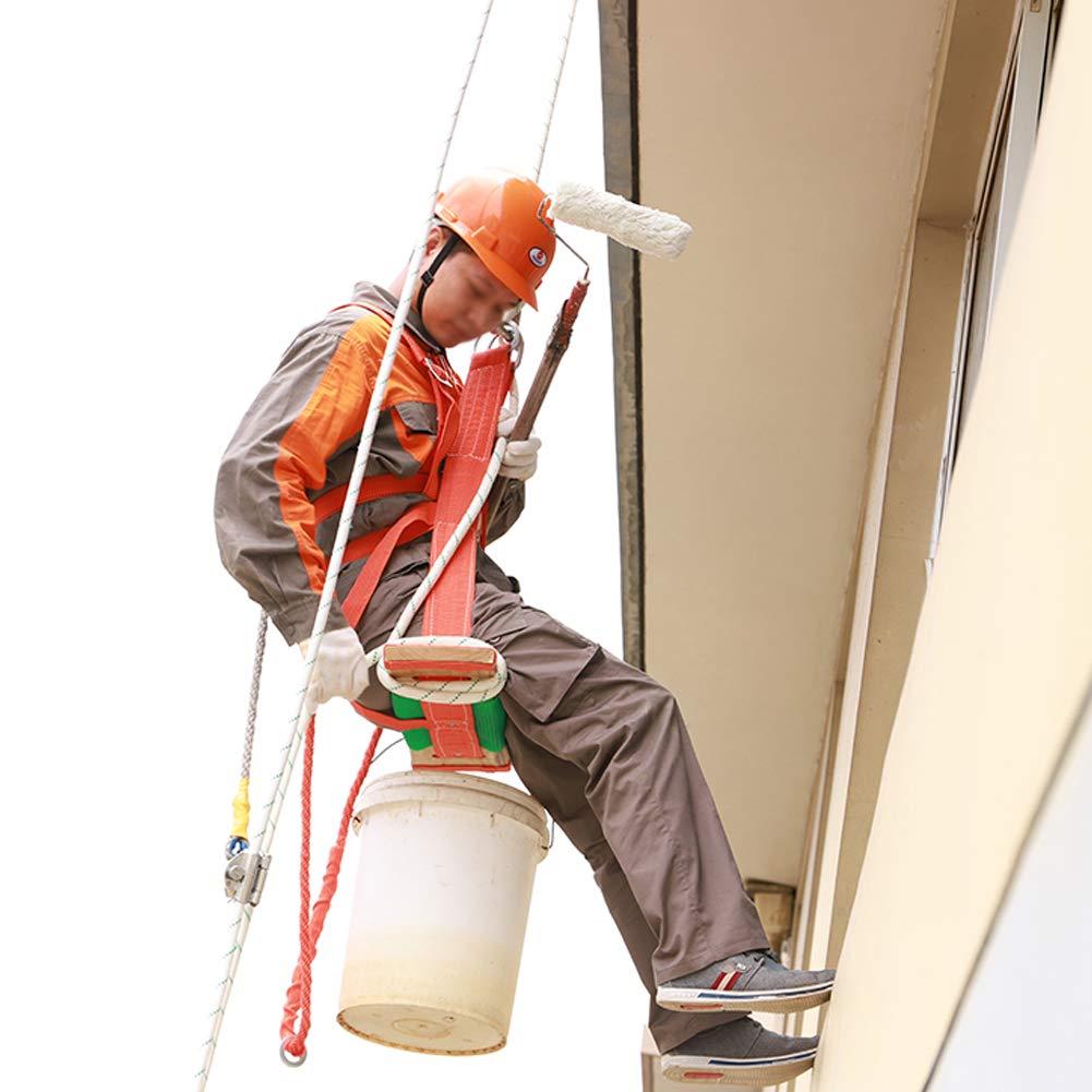 Arnés De Seguridad Trabajo, Arnes Seguridad Para Adultos - Hombre ...