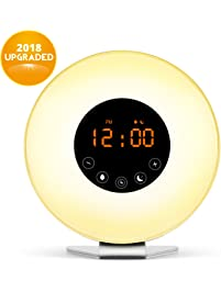 Shop Amazon Com Electronic Alarm Clocks