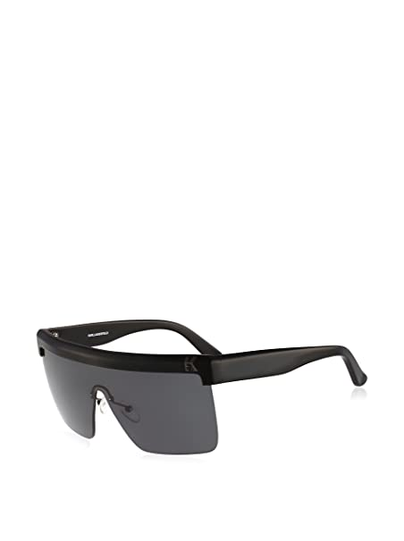 095301ad96 Sunglasses KARL LAGERFELD KL 868 S 001 BLACK  Amazon.ca  Clothing    Accessories