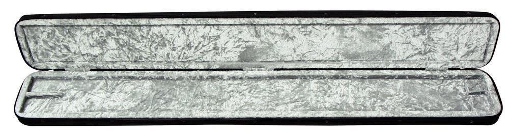 GEWApure Astuccio per archi Archetto per violino 0, 62 kg