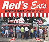 Red's Eats, Virginia Wright and Debbie Cronk, 0892728574