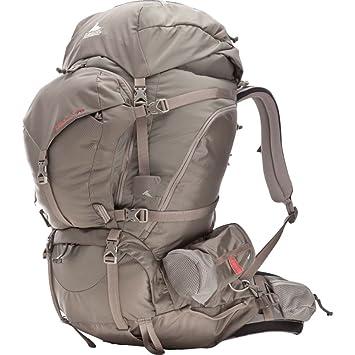 Gregory Deva 70 Pack - Women s Sepia Gray Medium  Amazon.ca  Sports    Outdoors f37cfd1586383