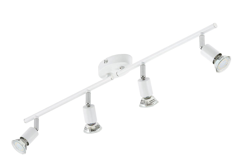 Briloner leuchten faretto led da soffitto lampada da soffitto
