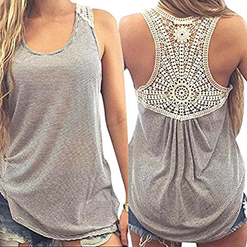 Efanr Summer Sleeve T Shirt Fashion