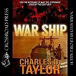 War Ship | Charles D. Taylor