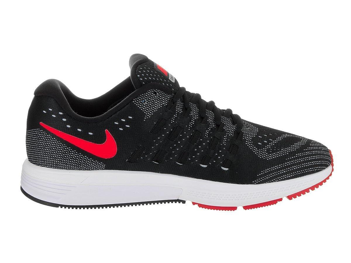 Nike Air Zoom Vomero 11 Herren Laufschuhe 818099-008 818099-008 818099-008 2c1e2a