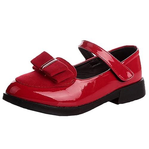 Lentejuelas Princesa Bailarina Traje Párrafo Scothen Zapatos Pn8nf