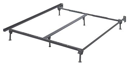 Amazon.com: Ashley Furniture Signature Design   Frames and Rails