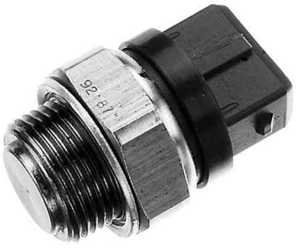 Standard 50099 Interruptor de temperatura, ventilador del radiador Standard Motor Products Europe
