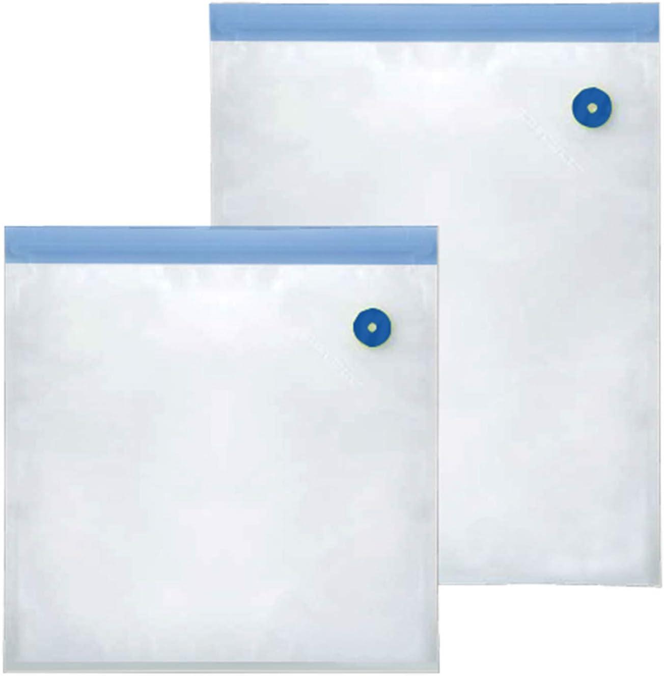 3 x sacchetti sottovuoto riutilizzabili Pompa Vitamix per Frullatore BioChef Vacuum Adattatore per frullatore Nero Kit Biochef Vacuum Contenitore Adattatore per sacchetti sottovuoto
