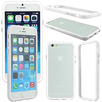 coque iphone 6 a contour