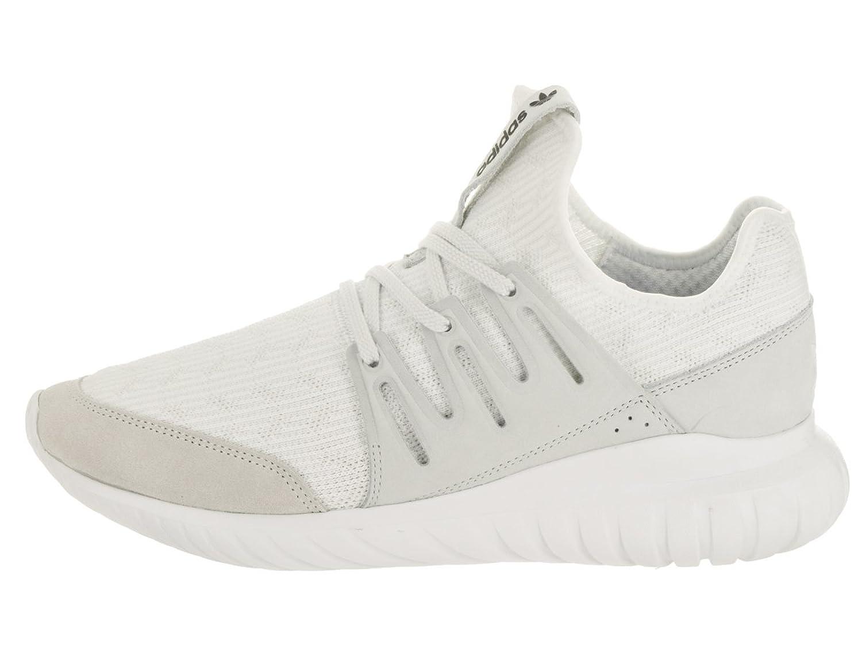 Adidas Rørformet Radiale Sko oCZx4Gpmj