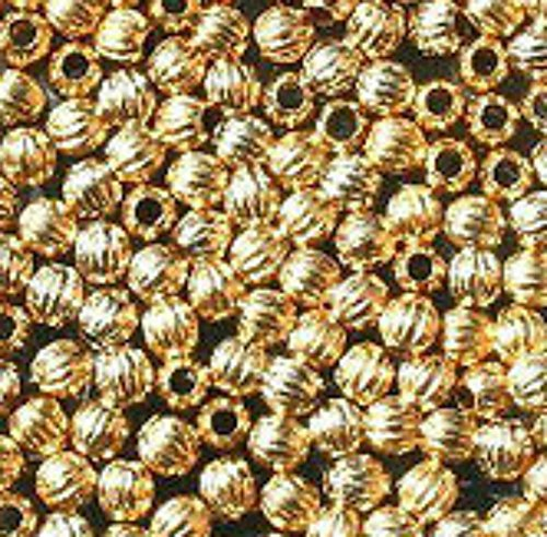 Luxury & Custom {2.5mm} of Approx 200 Individual Loose Tiny Size Round