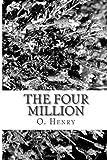 The Four Million, O. Henry, 1484800532