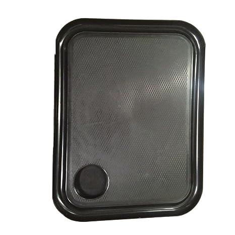 Review Trenton Portable Handy Lap