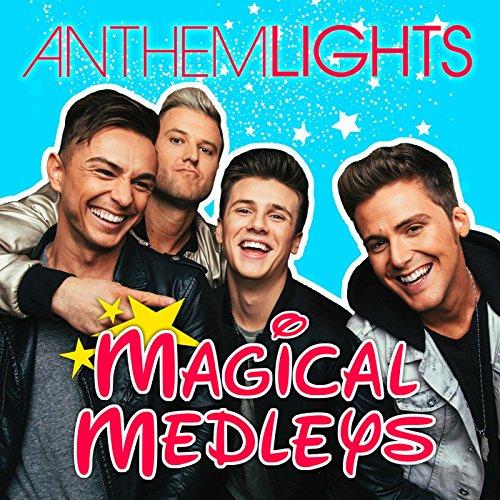 Magical Medleys