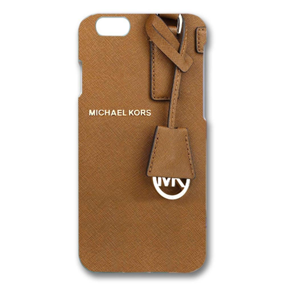 coque michael kors iphone 7