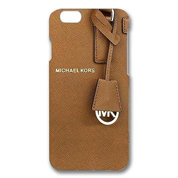 michael kors coque iphone 6 plus
