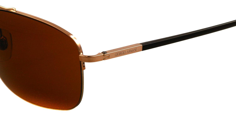 8aa48dc421c Giorgio Armani Men s AR6001 Sunglasses