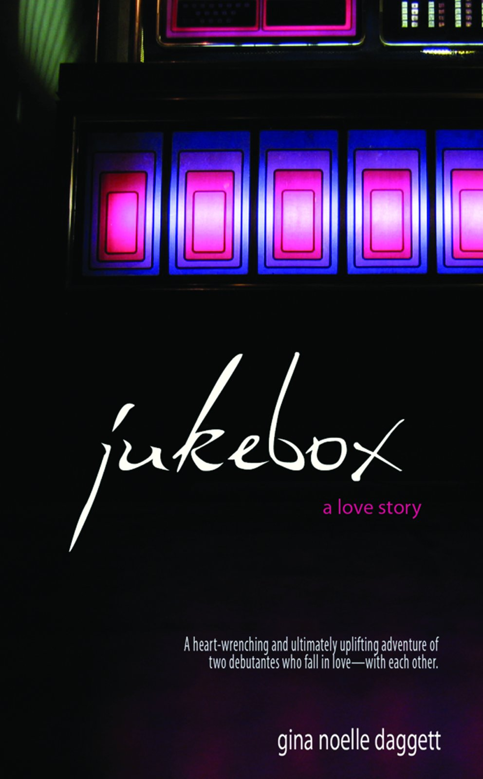 Download Jukebox pdf epub