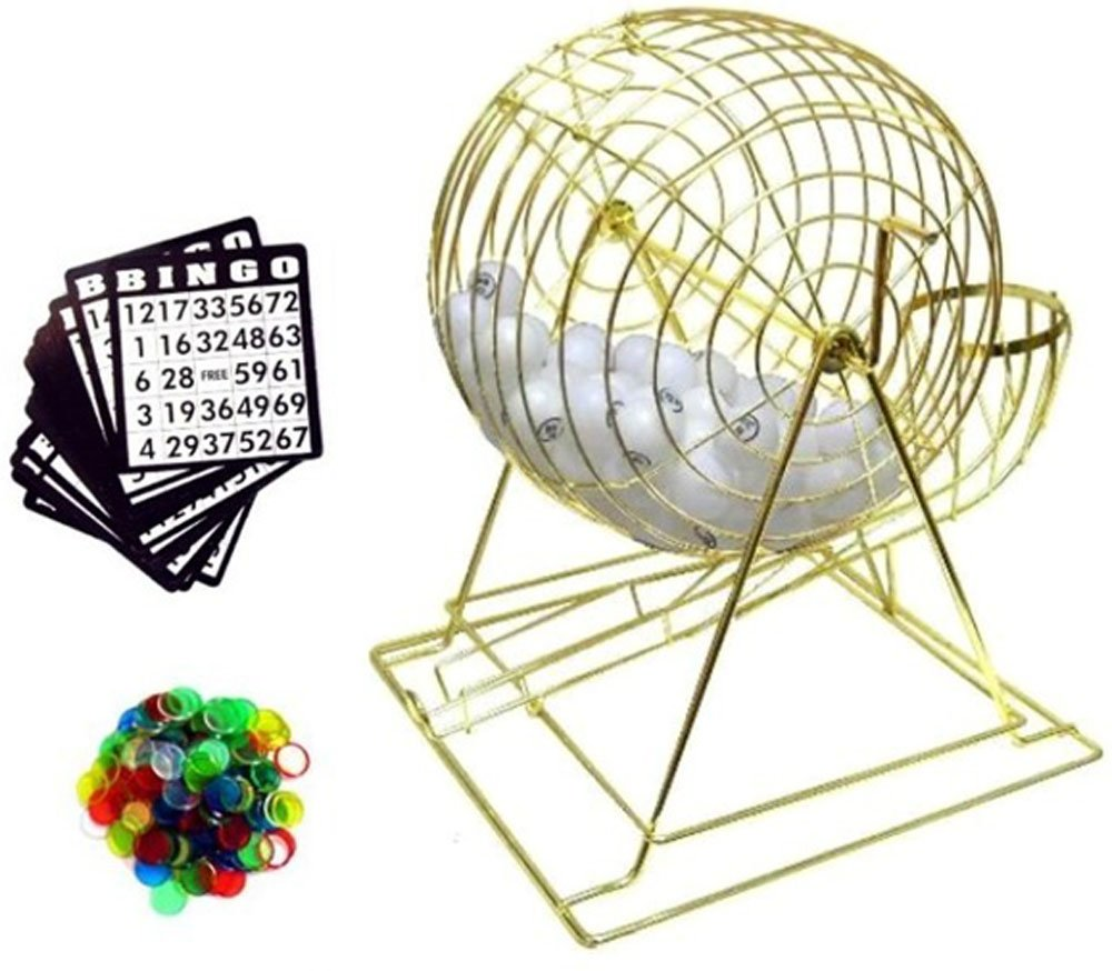 List Of Synonyms And Antonyms Of The Word Bingo Tumbler