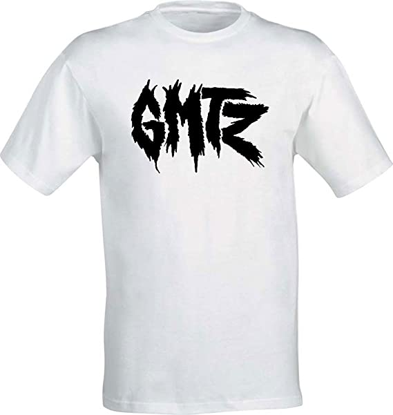 T-Shirt Maglietta Gemitaiz - Italian Rapper Hip Hop - Tanta Roba  Amazon.it   Abbigliamento 21cffb61529b