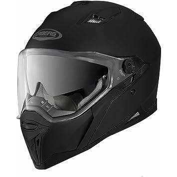 Caberg Integral Stunt - Casco para moto