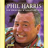 Phil Harris - His Original & Greatest Hits [ORIGINAL RECORDINGS REMASTERED]