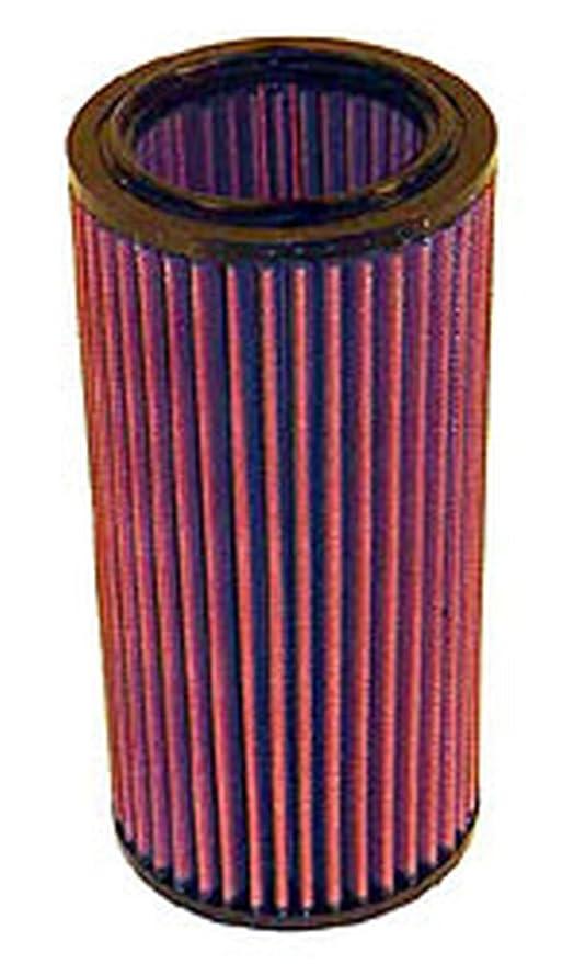 K & N filtro de aire Citroen Xsara (No/N1/N2) 1.9