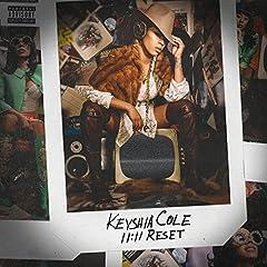 Keyshia Cole  French Montana, Remy Ma You cover