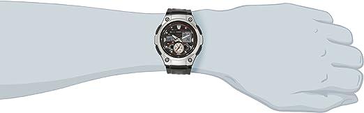 Casio Hommes AQ190W 1A multi tâches engrenages et montres de  RNae5