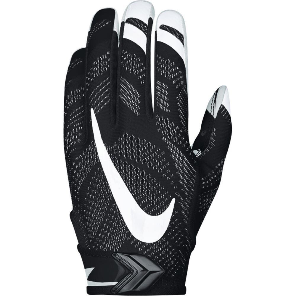 Nike Vapor KnitスキルGloves with Magnigrip