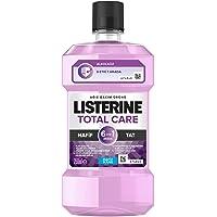 Listerine Total Care Zero, 250 Ml