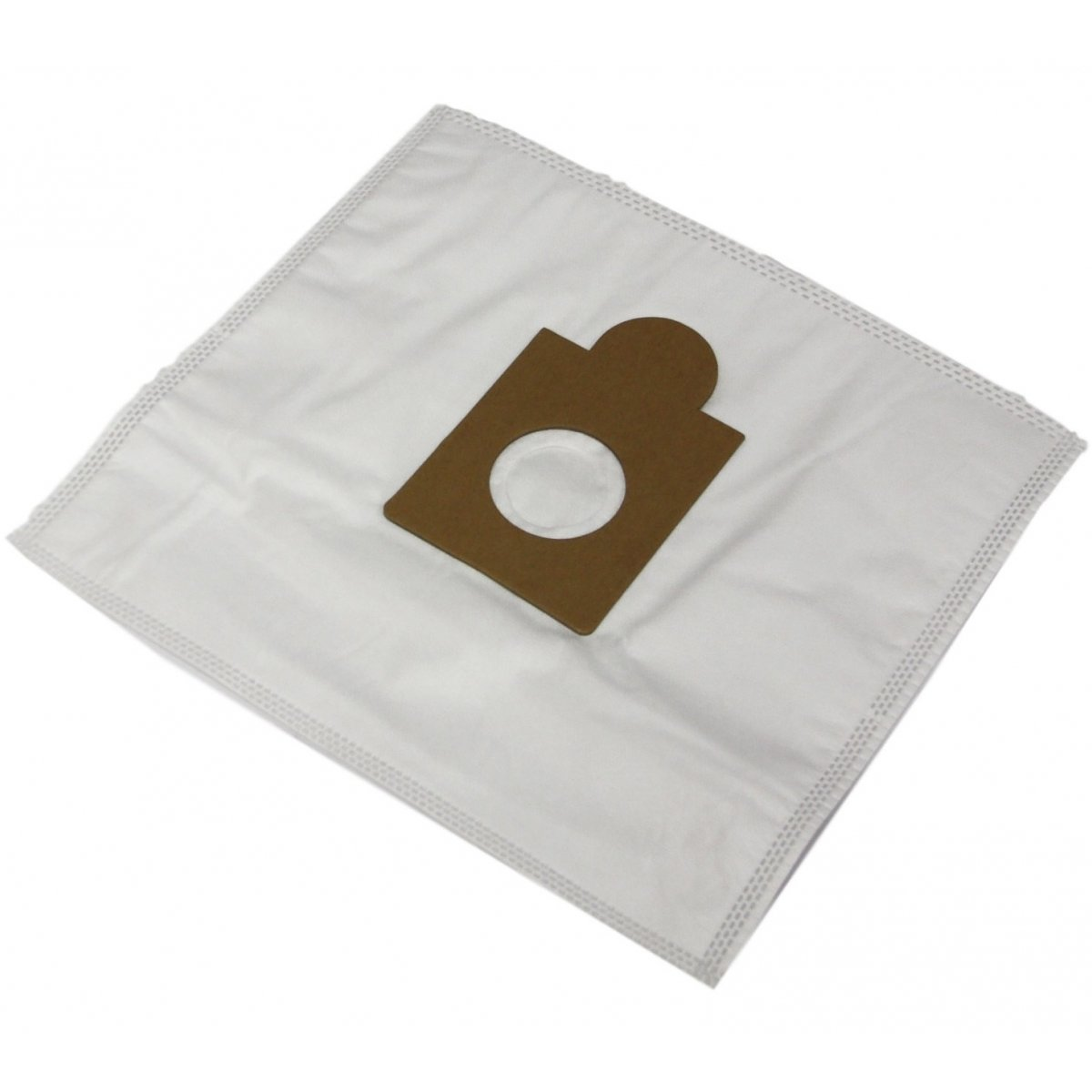 Non woven Vacuum Cleaner Bags, Filter