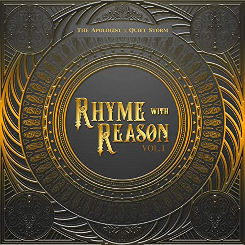 Rhyme With Reason, Vol. 1
