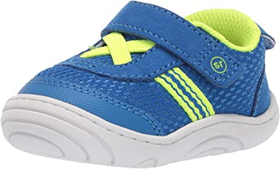 Stride Rite Baby and Toddler Boys